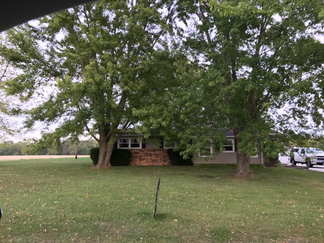 Photo of 15731 N 500 EAST RD  Fithian  IL