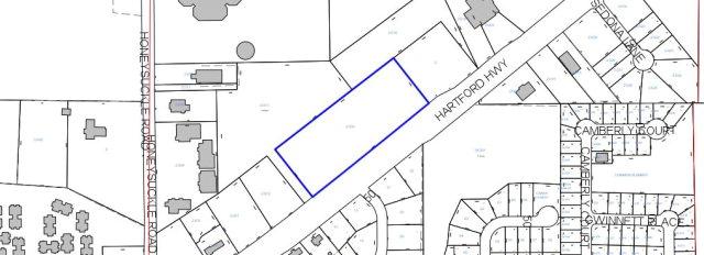 Real Estate for Sale, ListingId: 31771473, Dothan,AL36305