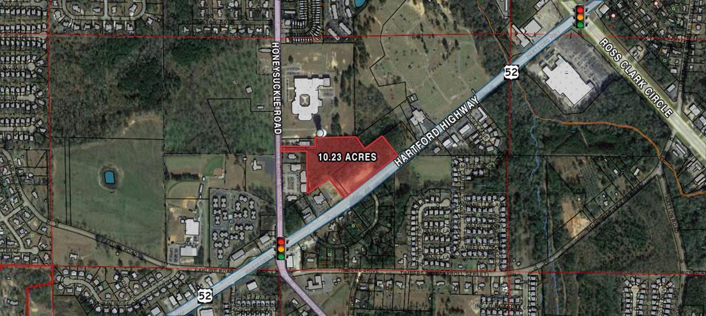 Real Estate for Sale, ListingId: 32328712, Dothan,AL36305