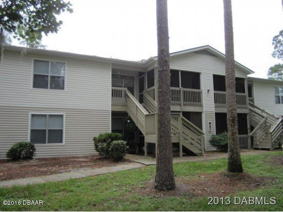 Photo of 1600 W Big Tree Road  Daytona Beach  FL