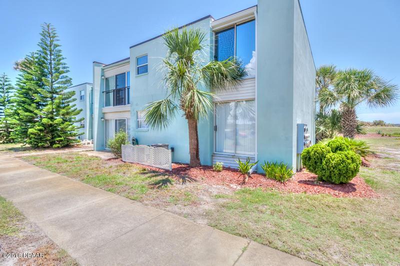 Photo of 5500 Ocean Shore Boulevard  Ormond Beach  FL