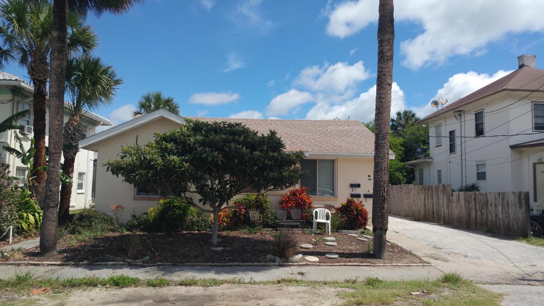 517 Braddock Ave, Daytona Beach, FL 32118