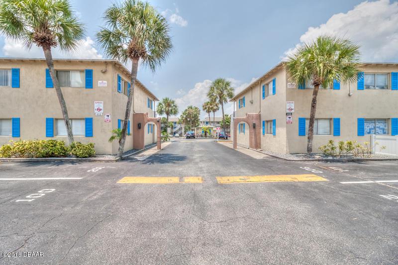 415 N Halifax Ave # 300, Daytona Beach, FL 32118