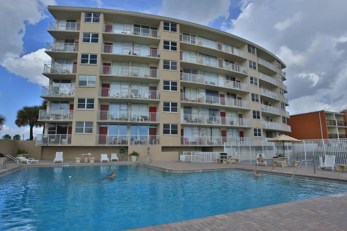 800 N Atlantic Ave # 624, Daytona Beach, FL 32118