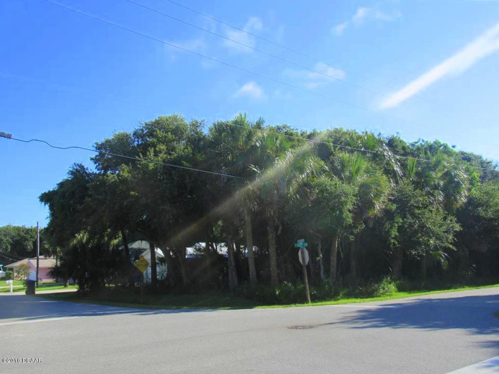 2291 S Flagler Ave, Flagler Beach, FL 32136