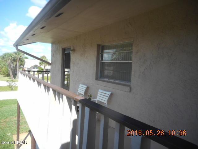 400 N Flagler Ave # 6, Flagler Beach, FL 32136