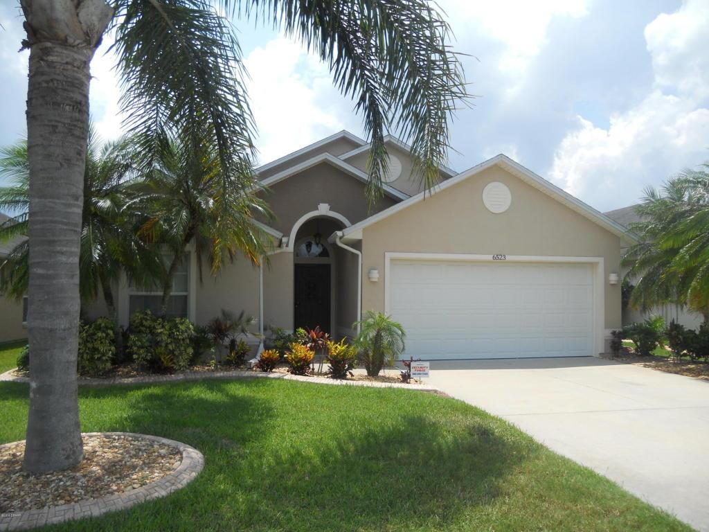 Photo of 6523 SHAHAB Lane  Port Orange  FL