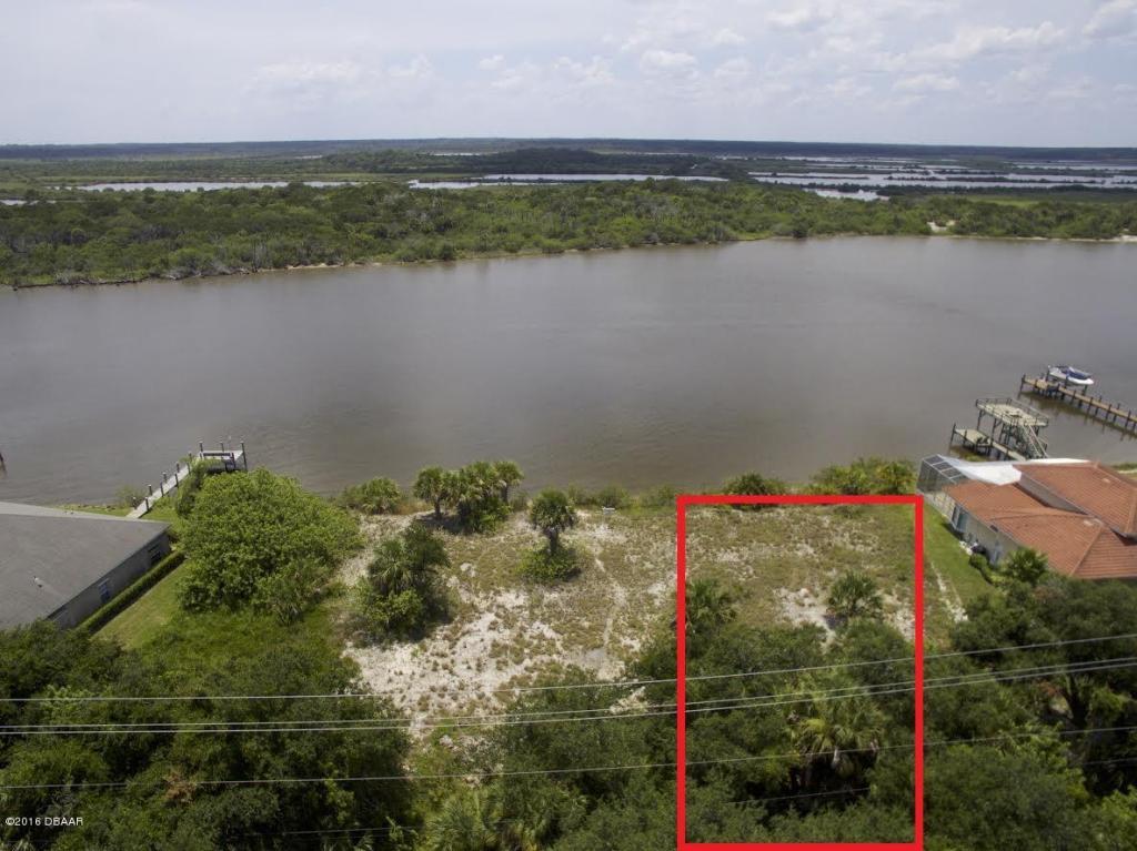 Where Is  Ashford Lakes Drive In Ormond Beach Florida