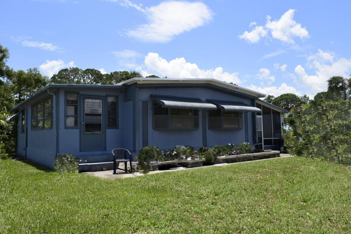 Photo of 116 CEDAR Street  Edgewater  FL