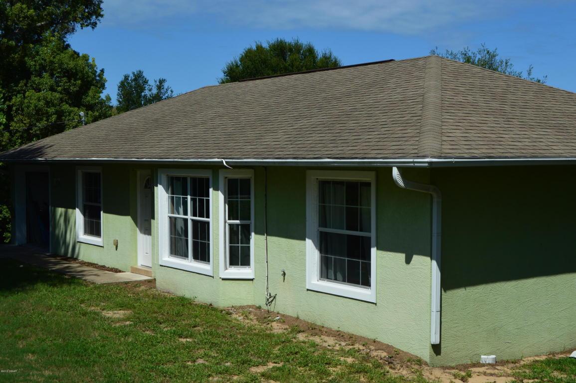 Photo of 133 RIDGE Road  Oak Hill  FL