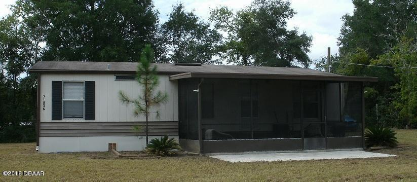 Photo of 31836 LAKESIDE Drive  DeLand  FL