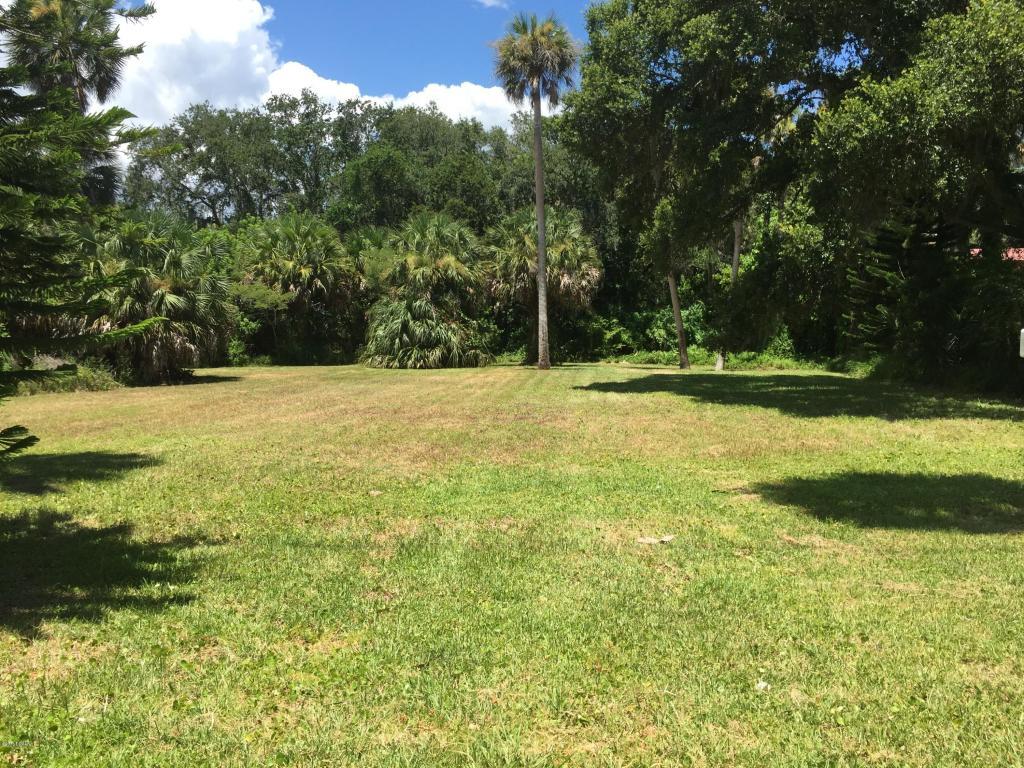 201 Katherine St, Port Orange, FL 32127