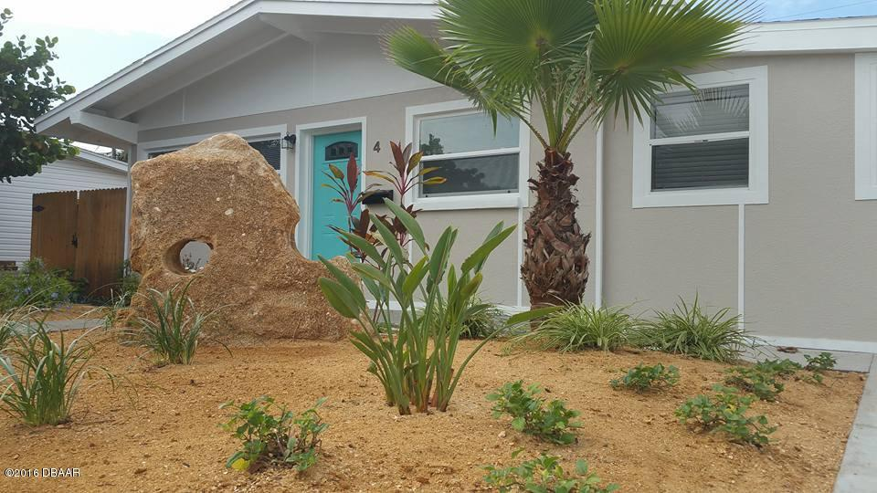 Sandstone Ct New Smyrna Beach Fl