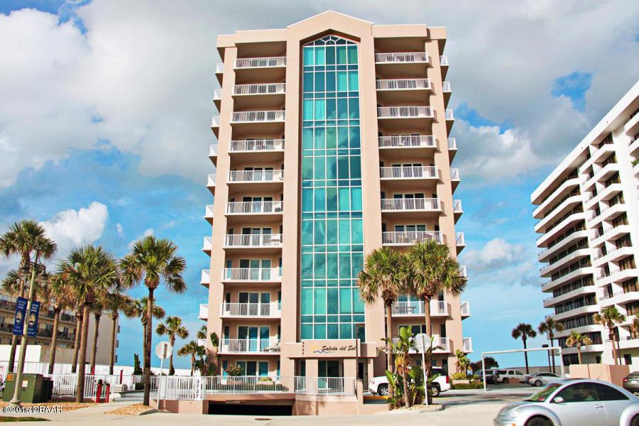 3737 S Atlantic Ave # 904, Daytona Beach, FL 32118