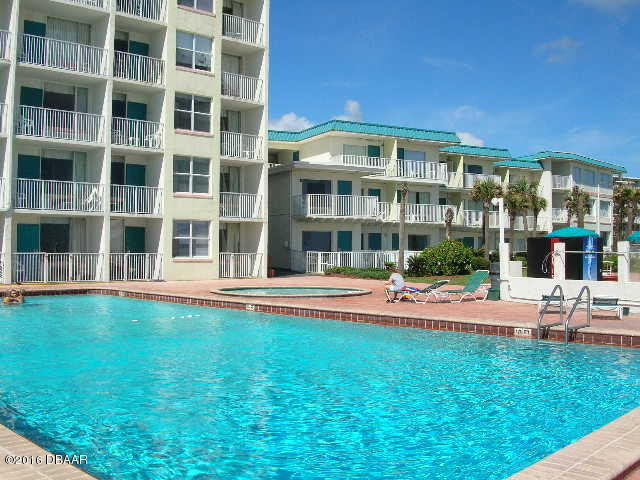 Photo of 935 S ATLANTIC Avenue  Daytona Beach  FL