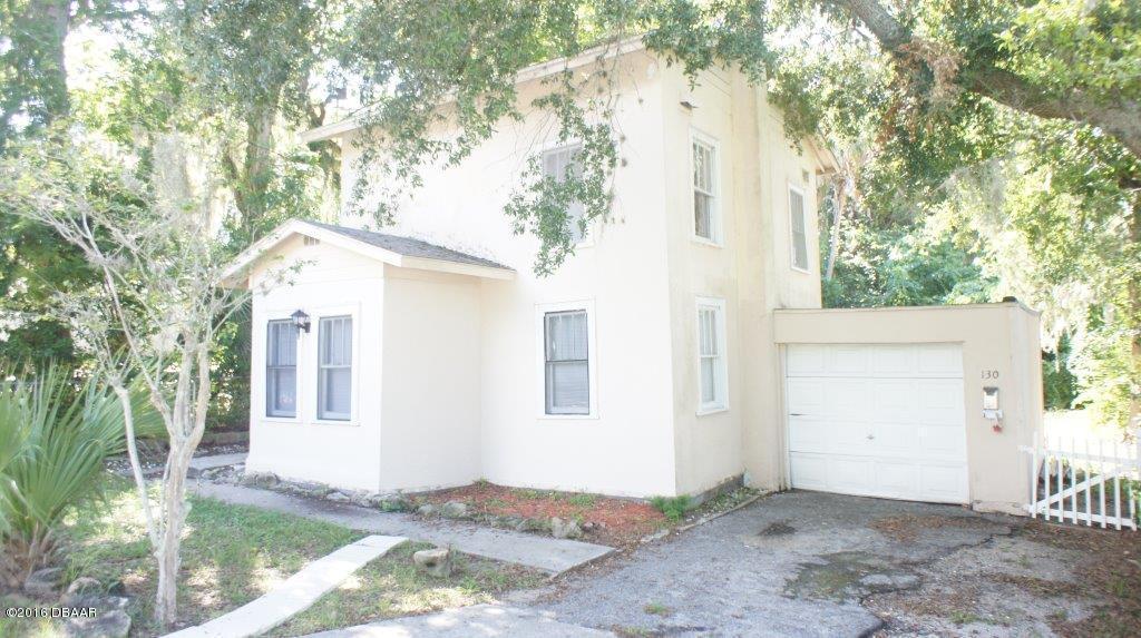 130 Lincoln Ave, Ormond Beach, FL 32174