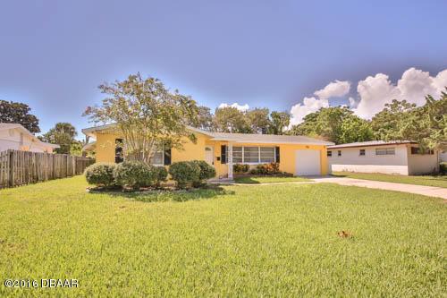 96 Ray Mar Dr, Ormond Beach, FL 32176