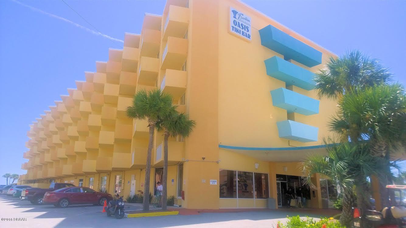 Peachtree Rd Daytona Beach Fl