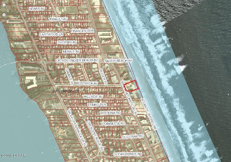 Atlantic Beach Fl Utilities