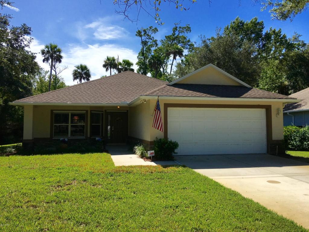 Houses For Sale In Ormond Lakes Ormond Beach Fl