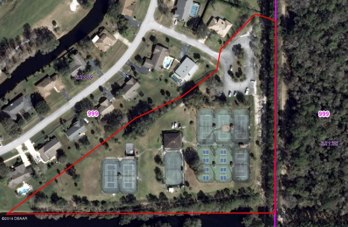 110 Goshawk Drive, one of homes for sale in South Daytona