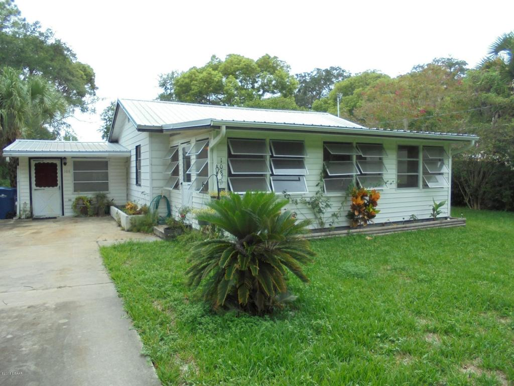Photo of 108 Linda Road  New Smyrna Beach  FL