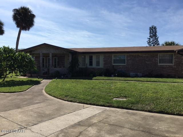 216 Bonner Ave, Daytona Beach, FL 32118