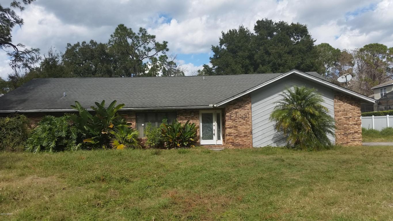 14131 Tilden Rd, Winter Garden, FL 34787