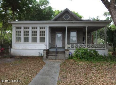 Photo of 118 N GARFIELD Avenue  DeLand  FL