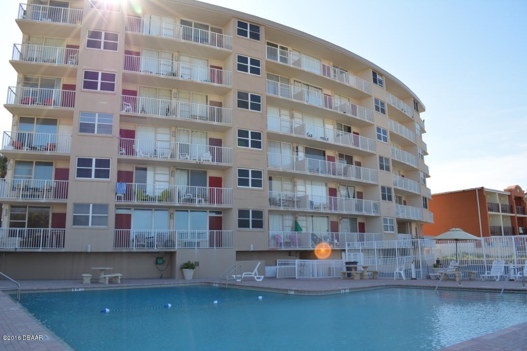 Photo of 800 N ATLANTIC Avenue  Daytona Beach  FL