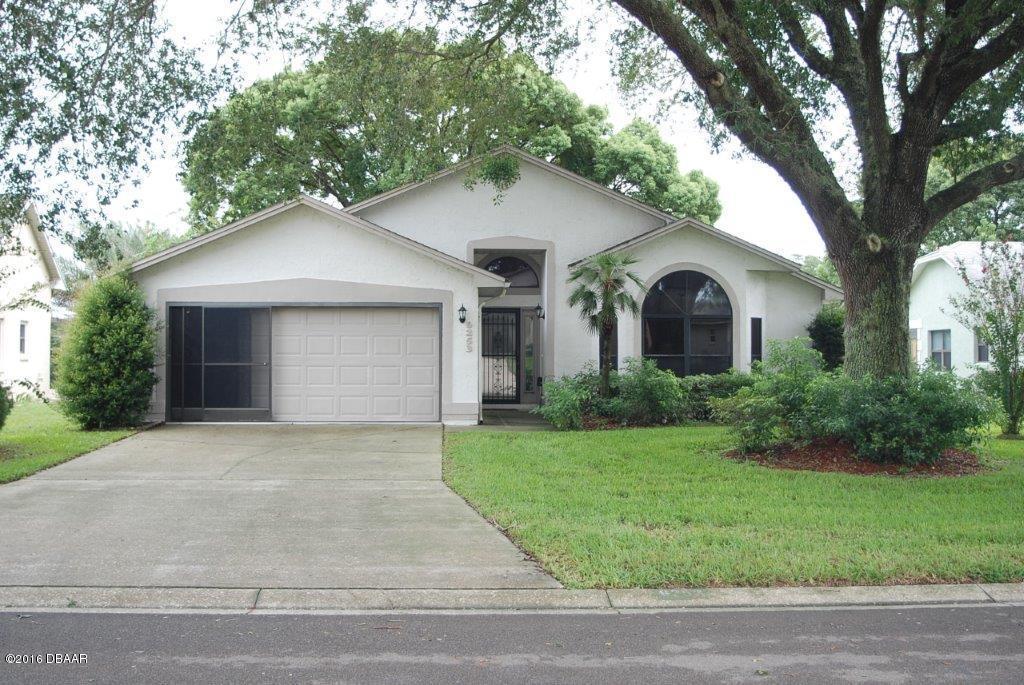 6253 EGRET, Lakeland in Polk County, FL 33809 Home for Sale