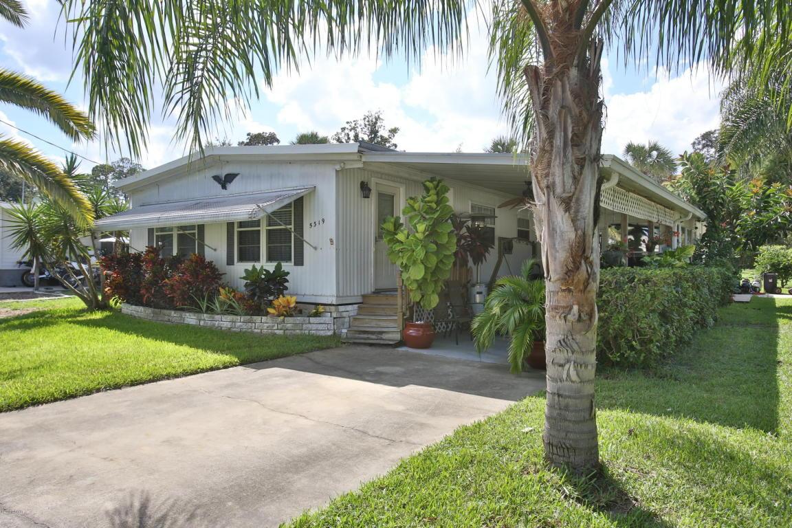 Photo of 5319 LANDIS Avenue  Port Orange  FL