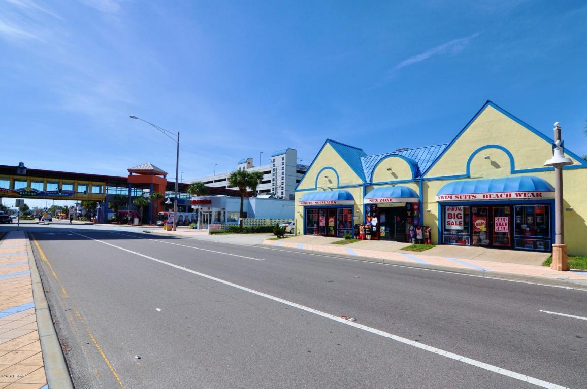 primary photo for 309 N Atlantic Avenue, Daytona Beach, FL 32118, US