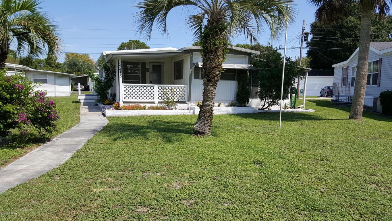 Photo of 5215 ORANGE Avenue  Port Orange  FL