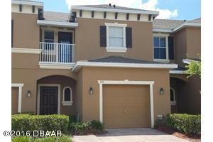 Photo of 221 ASTON GRANDE Drive  Daytona Beach  FL