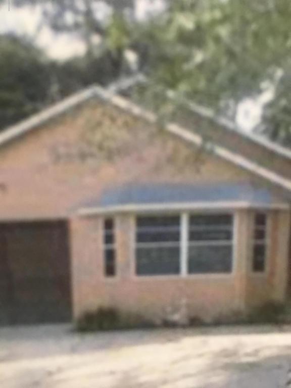 1104 Little Garden Cir, Port Orange, FL 32129