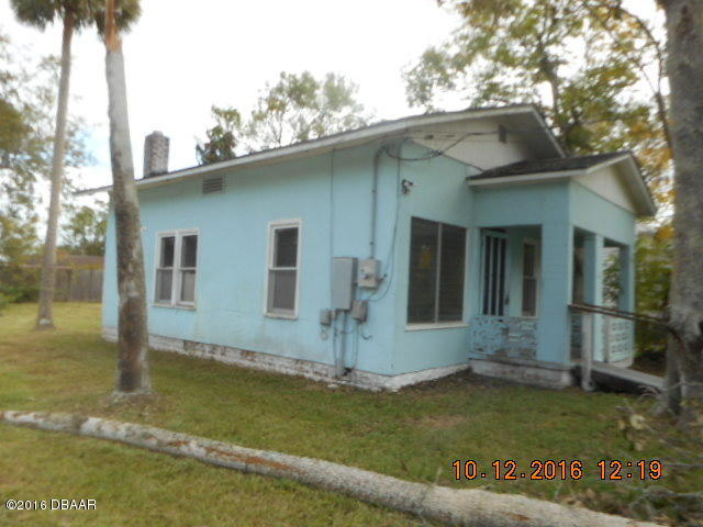 Photo of 839 VALENCIA Avenue  Daytona Beach  FL