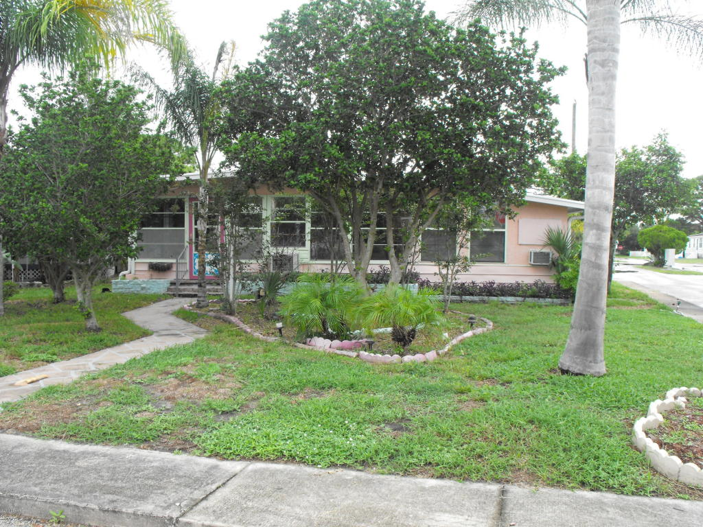 Photo of 5439 TAYLOR Avenue  Port Orange  FL