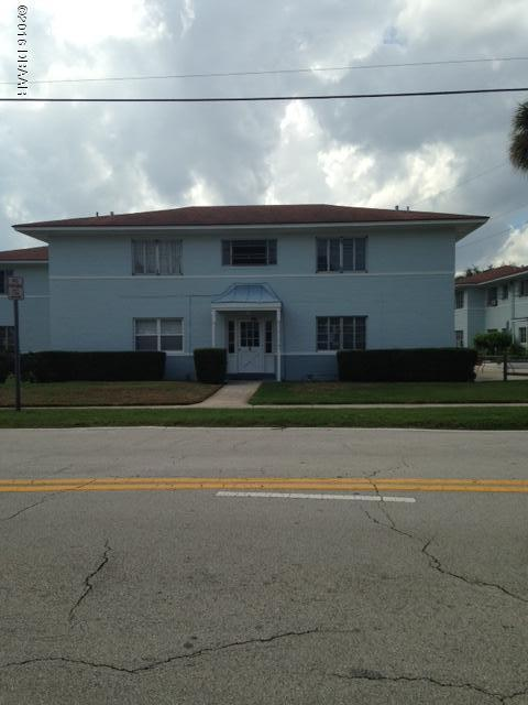 Photo of 500 S BEACH Street  Daytona Beach  FL