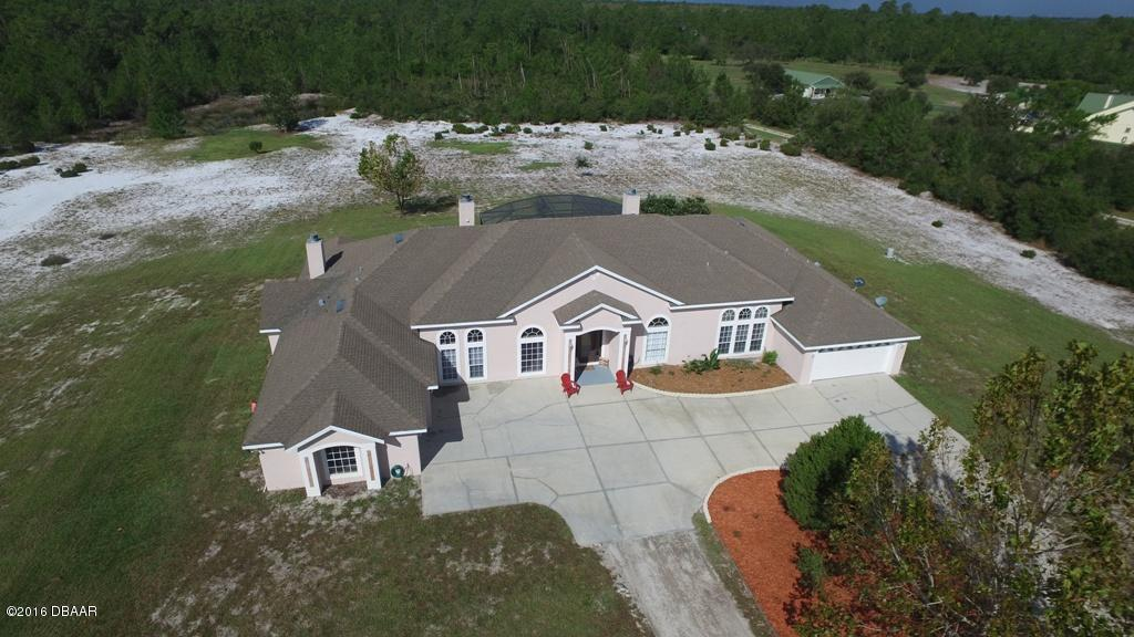 1812 Sweetwater Bnd, Deltona, FL 32738