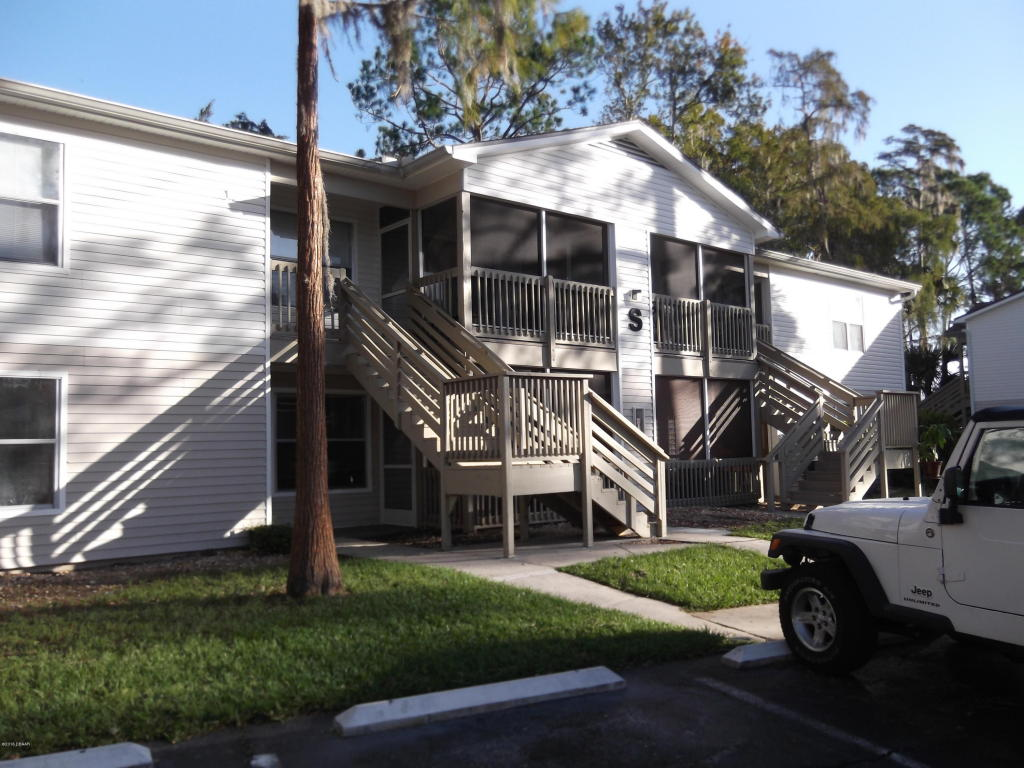 Photo of 1600 BIG TREE Road  South Daytona  FL