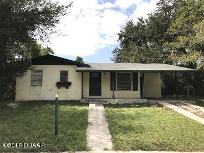 1126 Gerona Ave, Deltona, FL 32725