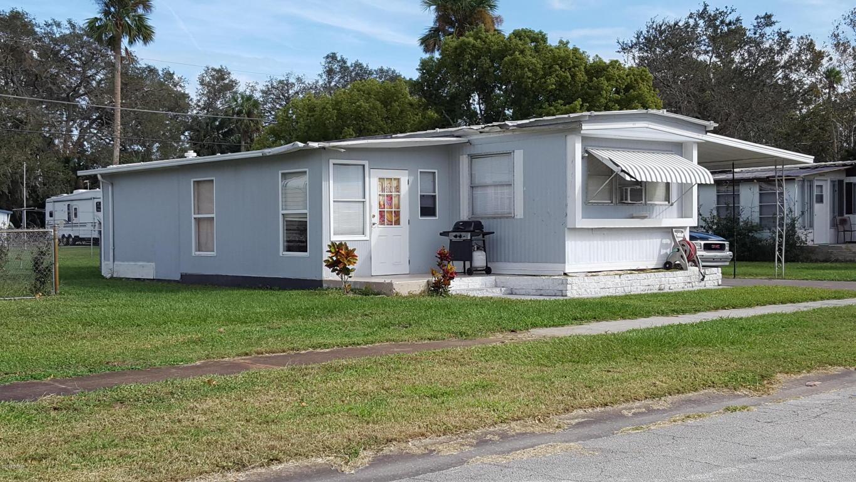 Photo of 5221 SYDNEY Street  Port Orange  FL