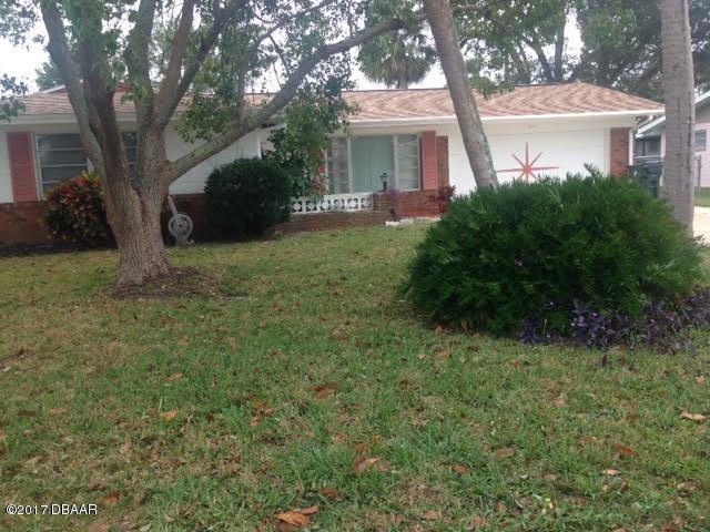 1412 Margina Ave, Daytona Beach, FL 32114