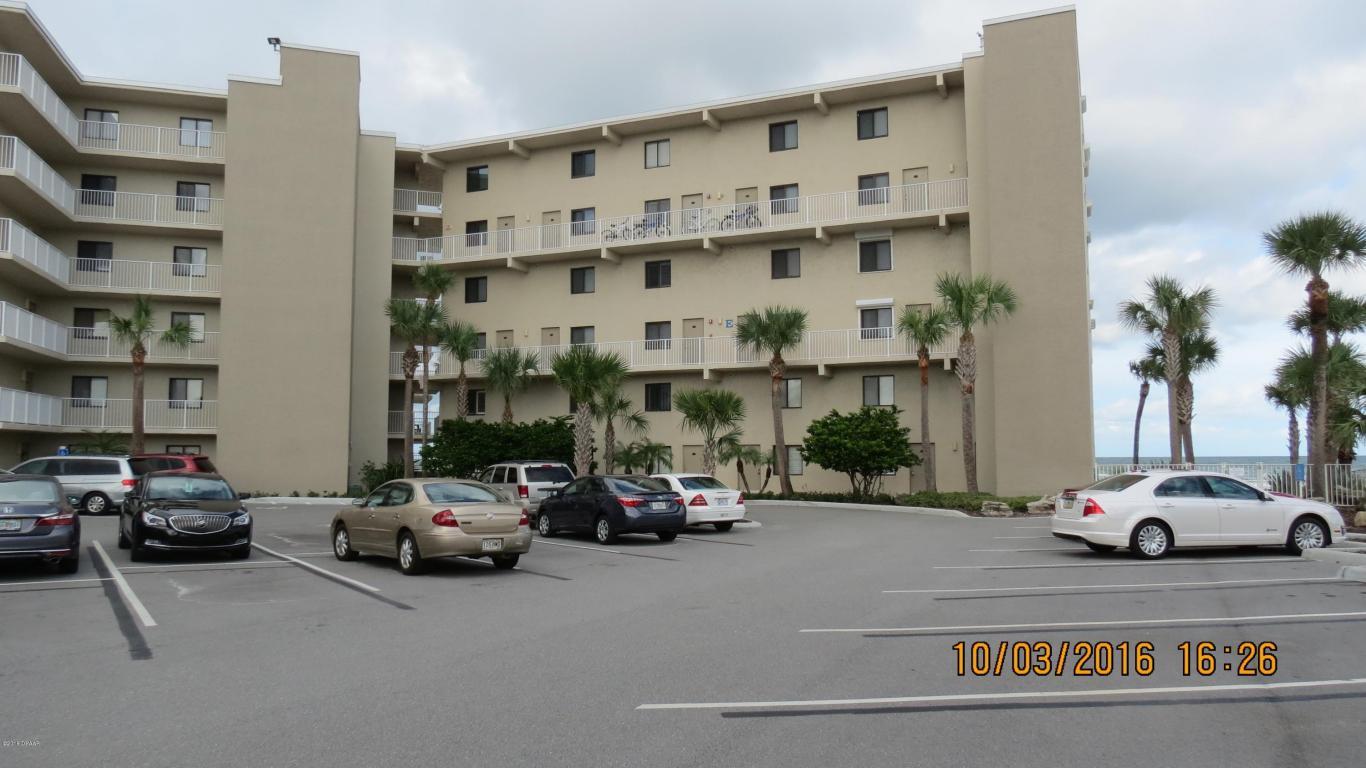 2401 S Atlantic Ave, New Smyrna Beach, FL 32169