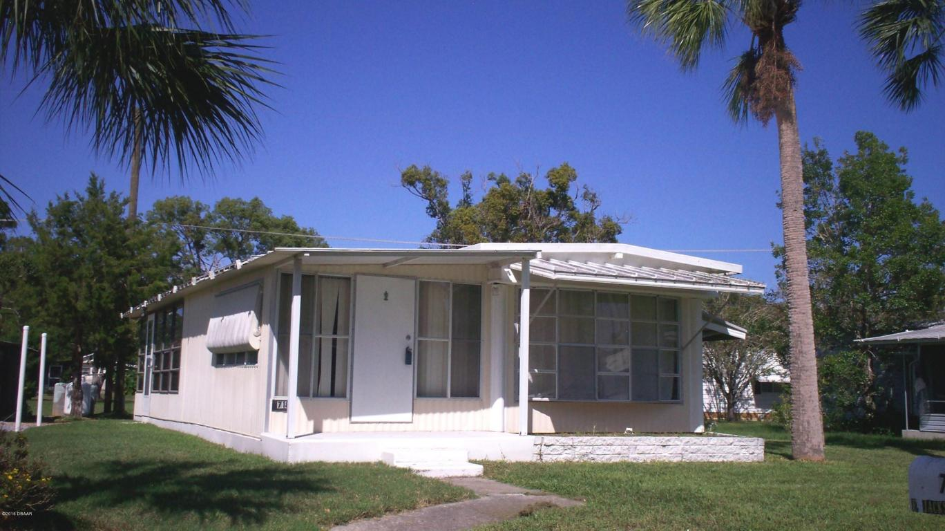 Photo of 718 Sheldon Circle  Port Orange  FL
