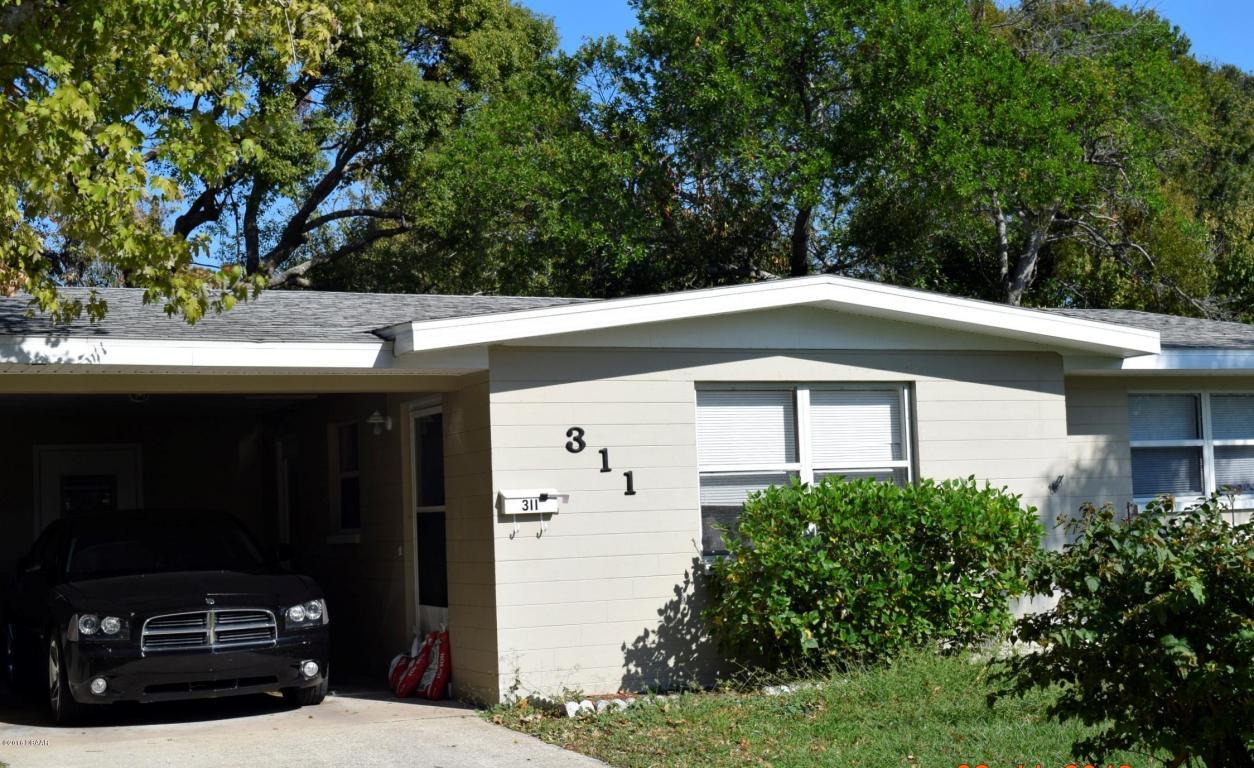 Photo of 311 JOYCE Street  Edgewater  FL