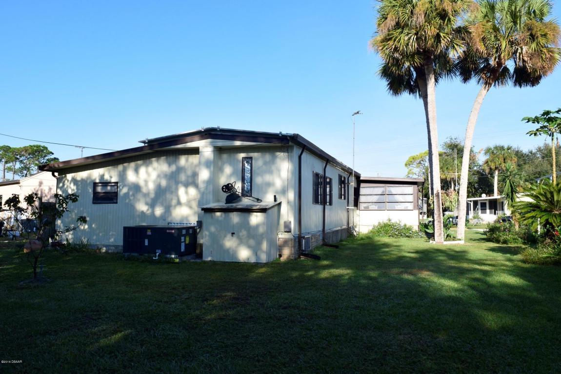Photo of 108 PINE Street  Edgewater  FL