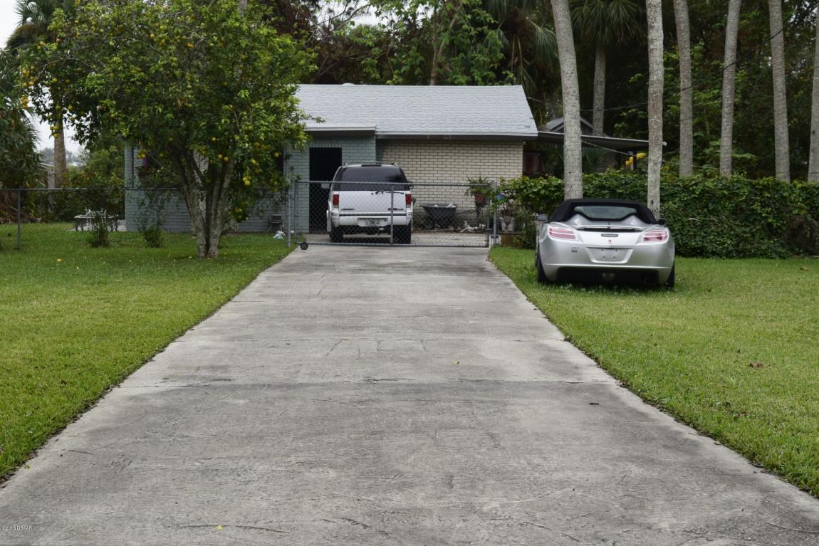 Photo of 300 LINDA Street  Edgewater  FL