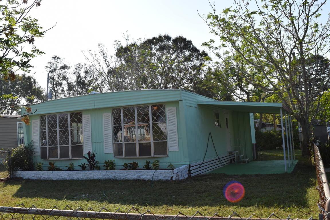 Photo of 1253 SPARTON Avenue  Port Orange  FL